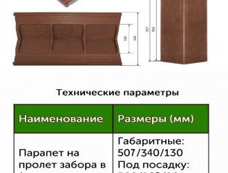 парапет-на-1-кирпич